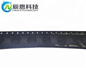 (Hot offer) RF Transceiver ICs NRF52832-QFAA