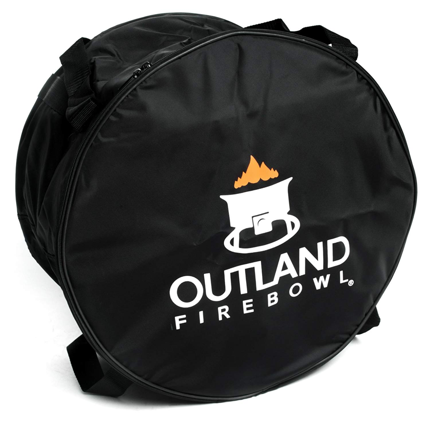 Cheap Outland Bag, find Outland Bag deals on line at ... on Outland Living Cypress Fire Pit id=77920