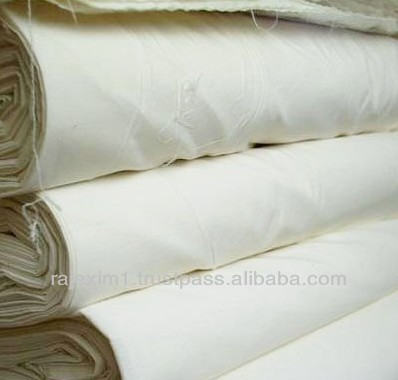 Fabric with Best Price for Sale