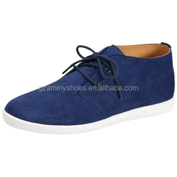 flat Women men shoes shoes casual canvas casual women fashion comfortable R6xUdqw6