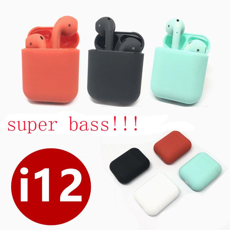 trends 2019 amazon headphones i18 tws i7 i9s i10 tws i30 tws wtih
