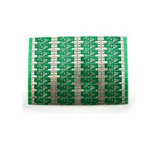 PCB Designers, electronic pcb engineers, microcontroller pcb burn developer