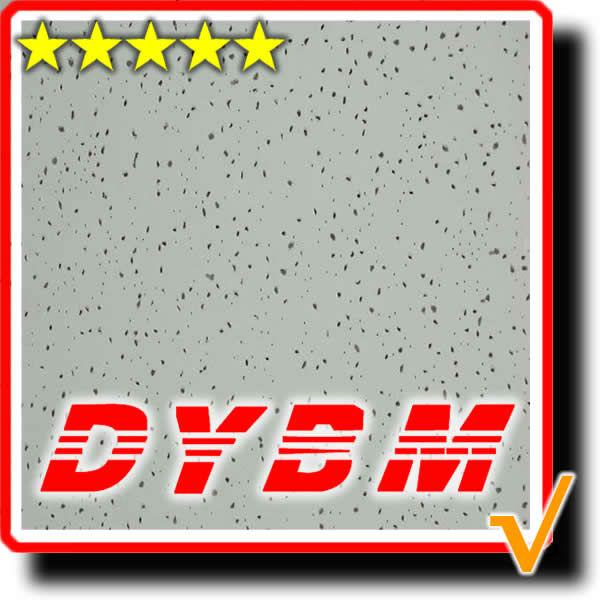 Comfortable 1 Inch Ceramic Tiles Huge 12 Inch Ceiling Tiles Rectangular 18X18 Floor Tile 24X24 Drop Ceiling Tiles Young 2X4 Vinyl Ceiling Tiles Fresh4 X 4 Ceramic Tiles Acoustical Ceiling Tiles Prices, Acoustical Ceiling Tiles Prices ..