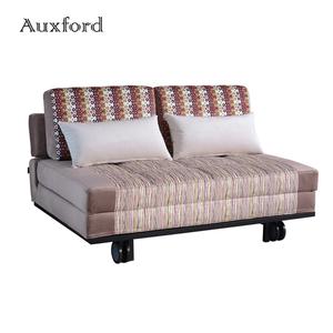 Fabric Futon Sofa Bed Supplieranufacturers At Alibaba Com