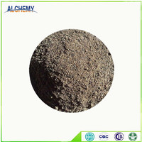 cotton seed meal for animal feed