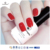fengshangmei brand europe standards cheese uv gel gel nail polish led one step gel polish