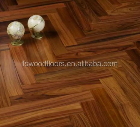 exotic hardwood flooringSource quality exotic hardwood flooring