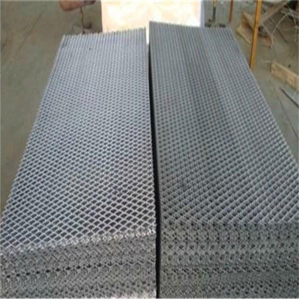 85+ Decorative Metal Sheets Home Depot - Metal Panels Home Depot ...