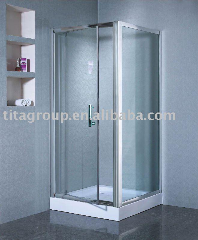 small shower room ideas chinaclean room air showers buy shower room chinaclean room air shower room ideas product on alibabacom - Small Shower Room Ideas