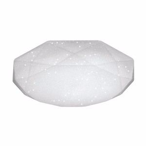 Buy ceiling lights with pbt body diamond series 60w LED