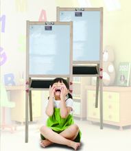 Hot Sale Kids Magnetic Smart Writing White Board