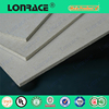 non-asbestos UV fiber fireproof cement board building product house siding siding fiber cement
