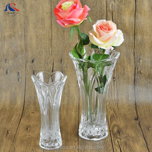 Buy Cheap China Decorative Aluminium Flower Vase Products Find