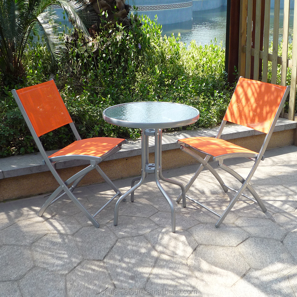 Cast Iron Garden Furniture, Cast Iron Garden Furniture Suppliers And  Manufacturers At Alibaba.com
