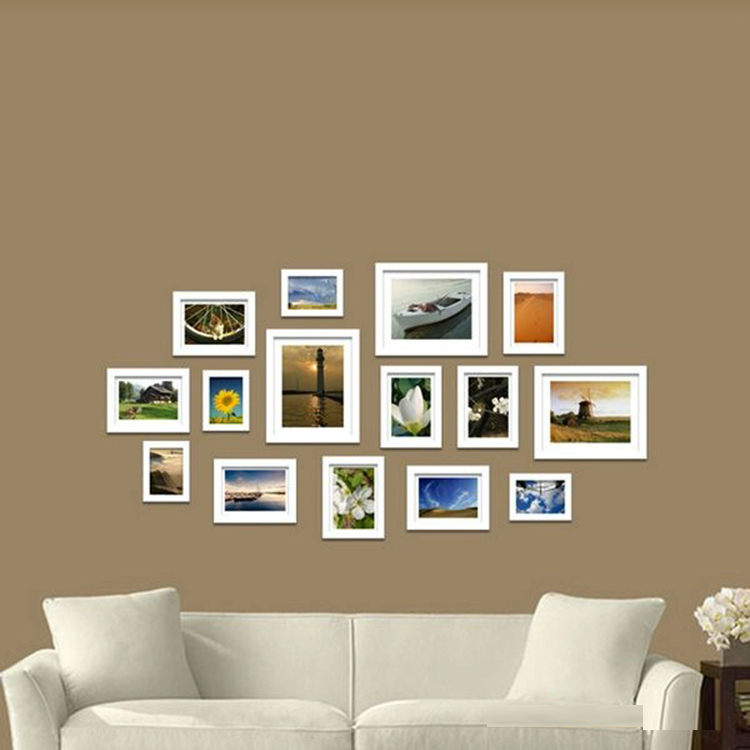8x10 Wall Frame, 8x10 Wall Frame Suppliers and Manufacturers at ...