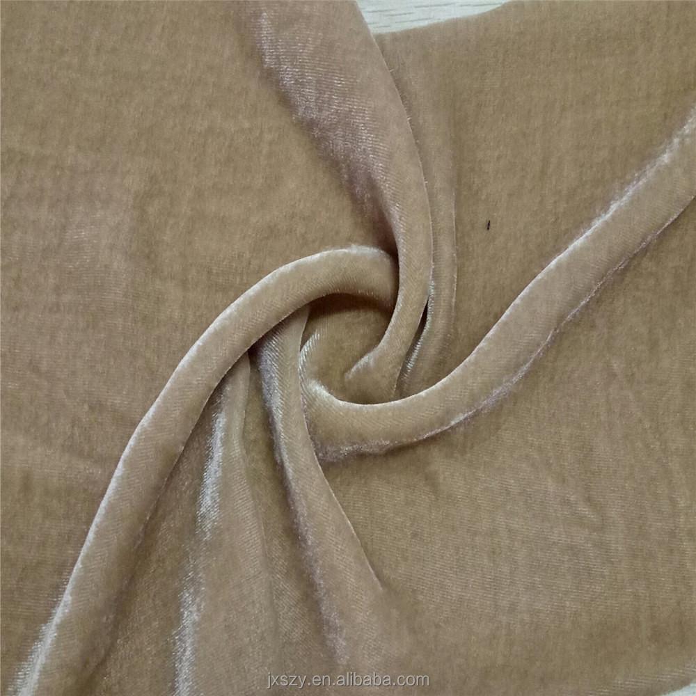 China Silk Viscosity c5e8f3b92