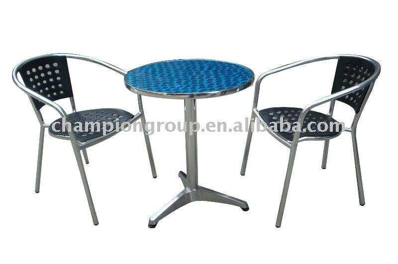 Cheap Bistro Set, Cheap Bistro Set Suppliers And Manufacturers At  Alibaba.com