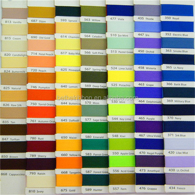 design hei er verkauf blume satinband kleid muster geschenkband produkt id 60281073062 german. Black Bedroom Furniture Sets. Home Design Ideas