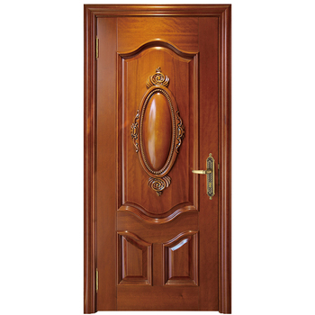 Colors Available Solid Wood Classic Main Gate Kerala House Front