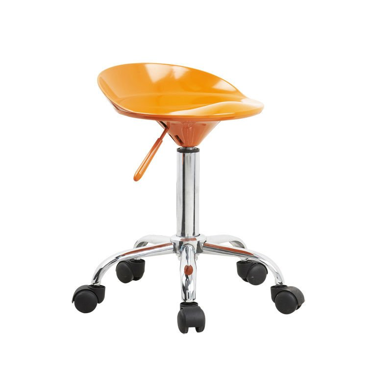 Stools With Wheels White Supplieranufacturers At Alibaba