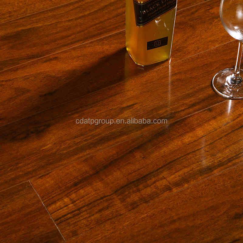 swiftlock handscraped hickory laminate flooring swiftlock handscraped hickory laminate flooring suppliers and at alibabacom