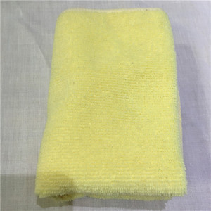 12 inch Microfiber Towel Cleaning Cloth for LED TV Computer