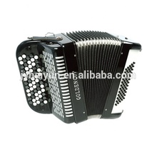 China Accordion, China Accordion Manufacturers and Suppliers