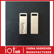 Wholesale Cheap Bulk 1GB 2GB 1TB OTG USB Flash Drive, Promotional Gift Custom USB Pendrive Memory Stick