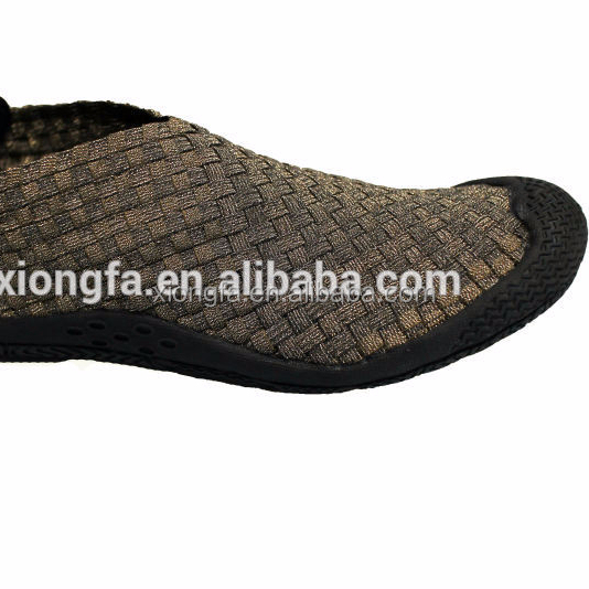 NIULA NIULA cut Middle Shoes Handwoven cut Middle NIULA Handwoven Shoes Handwoven pSYZSx
