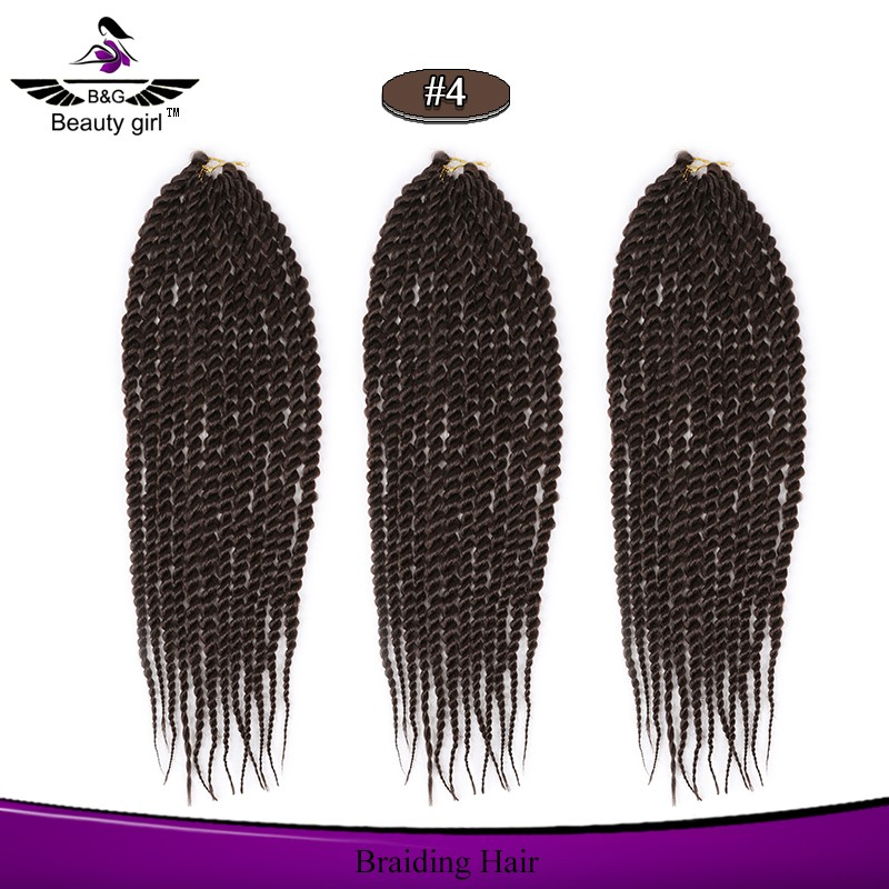 New style futura fiber hair extension african american hair braiding styles popular names of different synthetic hair