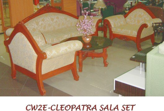Furniture Davao City Suppliers And Manufacturers At Alibaba
