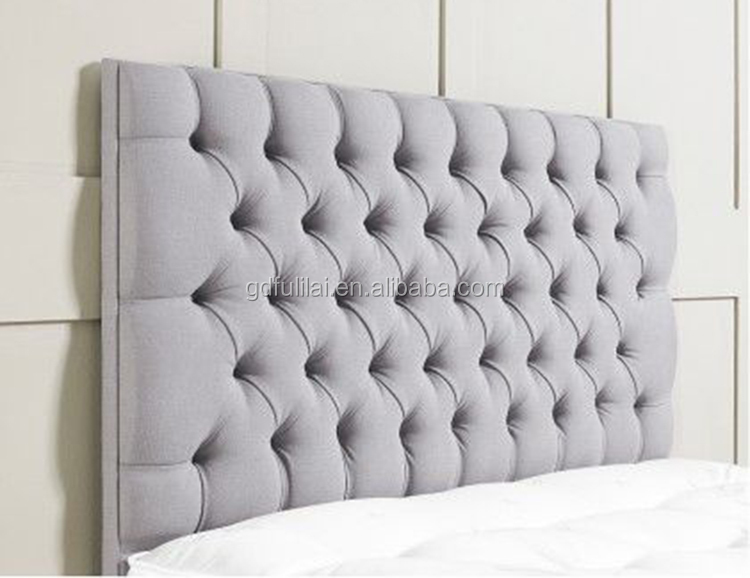 Hotel Bed Headboard Hotel Bed Headboard Suppliers And