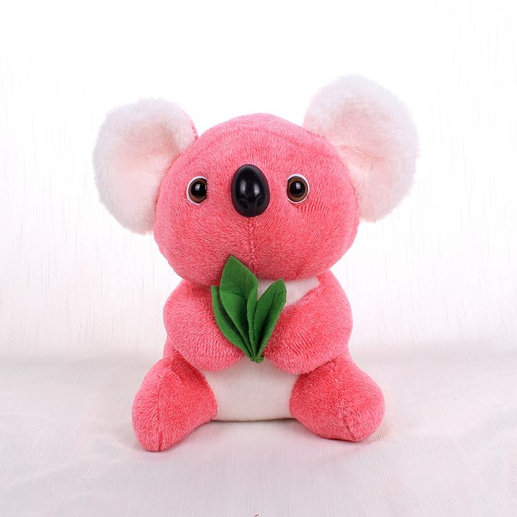 Online Buy Wholesale Pink Koala From China Pink Koala
