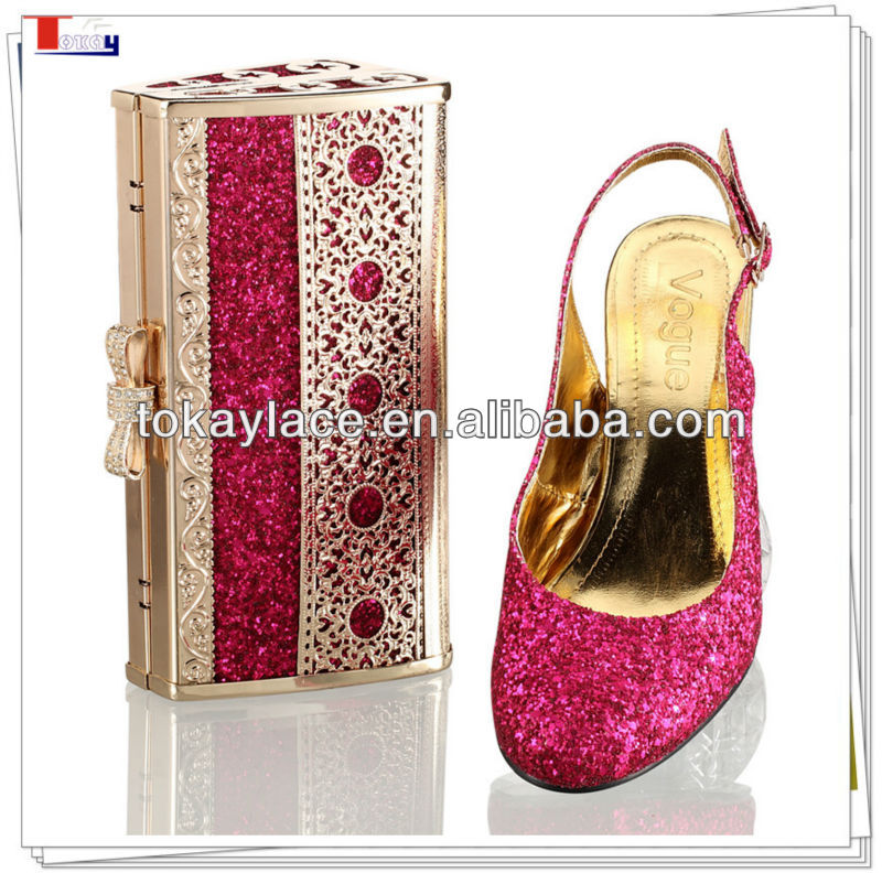 2013 shoe heel bag high red and italian AqH4wApxrP