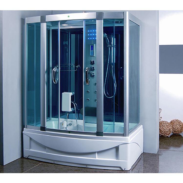 Constar 3 Sided Shower Enclosure For Sale - Buy 3 Sided Shower ...