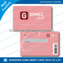 Make Company Id Cards, Make Company Id Cards Suppliers and ...