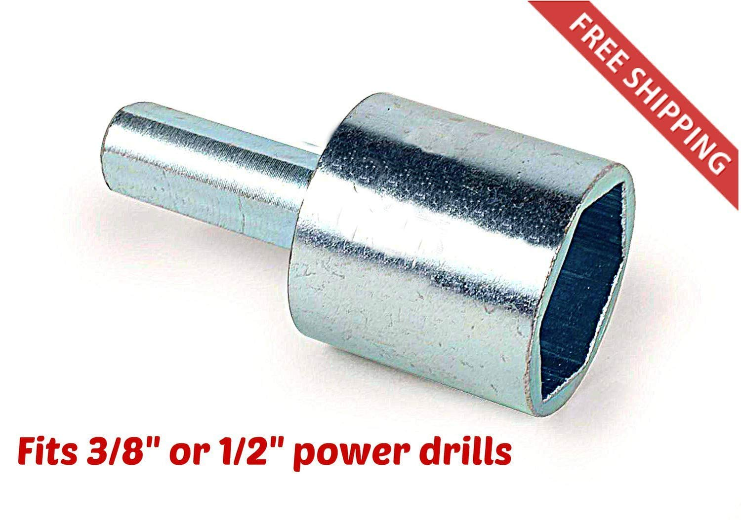 Buy Camco Leveling Scissor Jack Drill Socket In Cheap Price On Alibaba Com