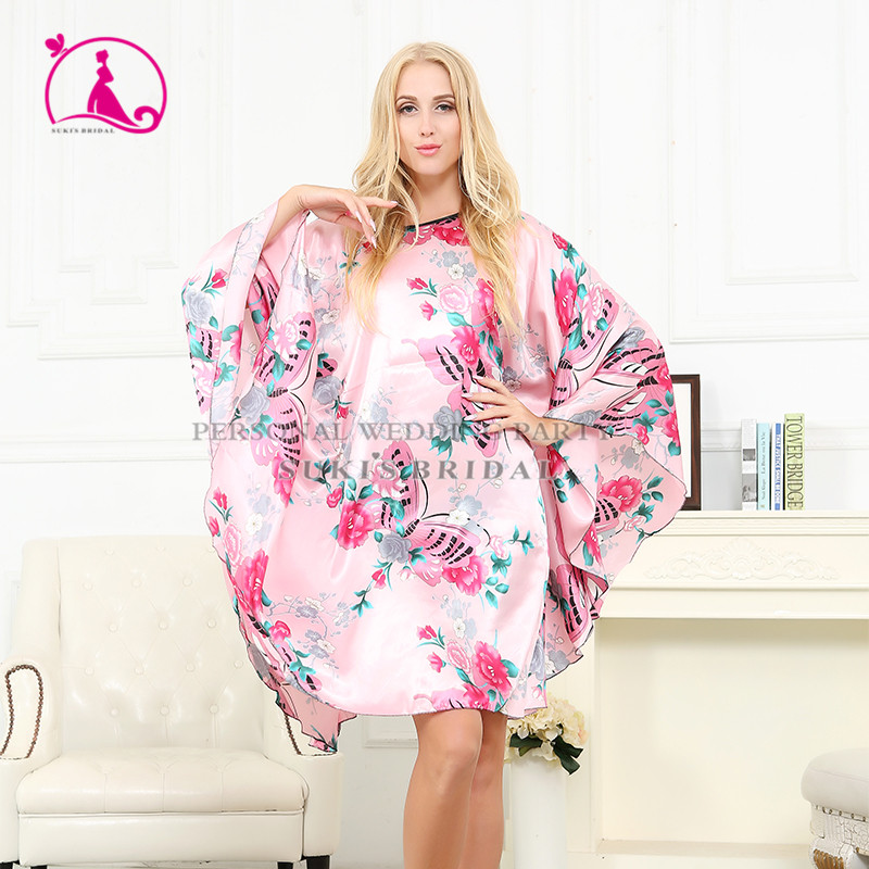 Labor Gown, Labor Gown Suppliers and Manufacturers at Alibaba.com