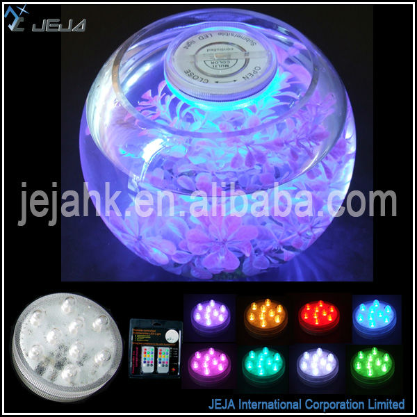 Free Shipping Rotate Night Light stars Sky Baby Sleep in 13 Colors