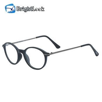 947cc297d00c China optical frame glasses factory