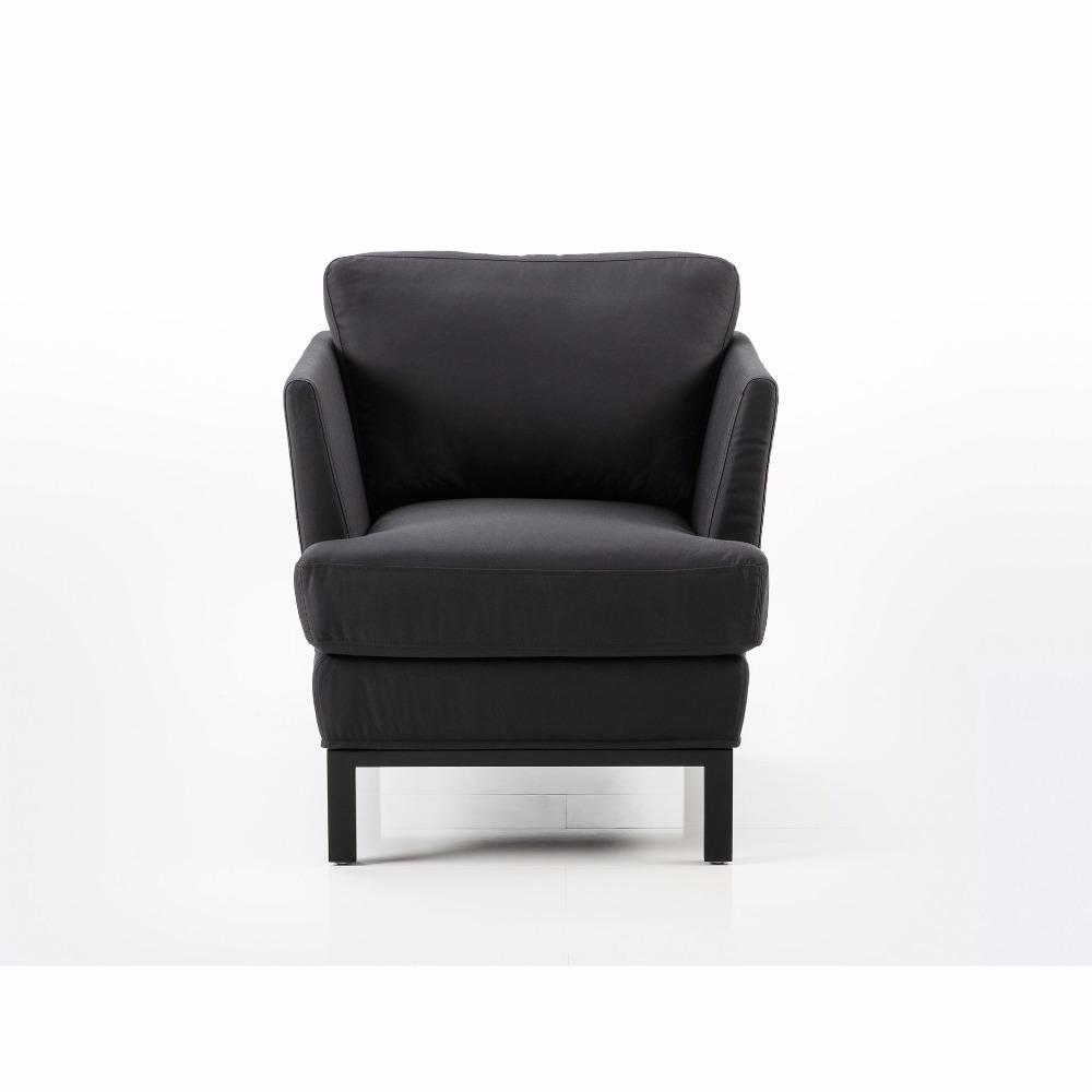 wholesalers china modern high quality living room sofa