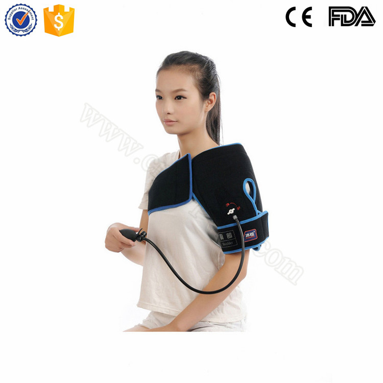 EVERCRYO new products an health parents gift preoperative portable cold gel pack surgical pain reliever for shoulder