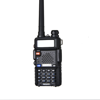 Hotsale cheapest Mstar M-UV1 dual band fm radio wireless protable walkie talkie