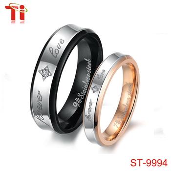 2016 hot sale new design la s finger ring single stone ring