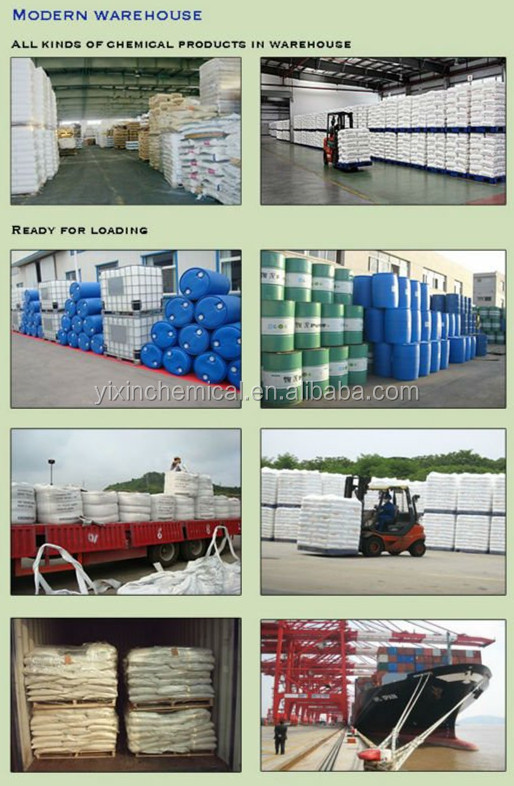 Yixin New boron content in borax factory for glass industry-22