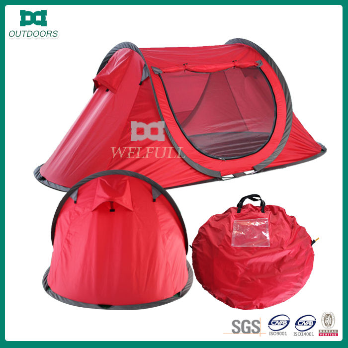 Pop Up Adult Tent Pop Up Adult Tent Suppliers and Manufacturers at Alibaba.com  sc 1 st  Alibaba & Pop Up Adult Tent Pop Up Adult Tent Suppliers and Manufacturers ...