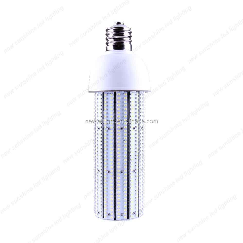 Hot Sale 60w Led Corn Light Bulb Replace 180w Cfl