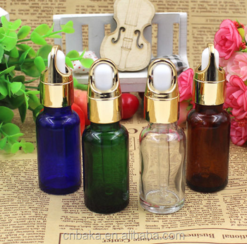 5f3b5434bd1e 20ml Colorful Boston Shape Essential Oil Glass Dropper Bottles,Snail  Extract Glass Vial,Perfume Sample Bottle With Dropper Cap - Buy 20ml  Perfume ...