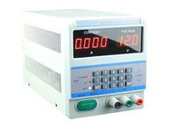 220V Digital Display 30V 5A DC Regulated Power Supply DPS-305BM for Laptop Repair + 34 free Plugs