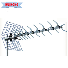 HDTV <span class=keywords><strong>digitale</strong></span> outdoor UHF yagi <span class=keywords><strong>antenna</strong></span> tv <span class=keywords><strong>Digitale</strong></span> <span class=keywords><strong>antenna</strong></span> dvb-t2 <span class=keywords><strong>antenna</strong></span> BHS43C